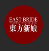 佛山东方新娘婚纱摄影
