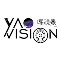 曜视觉YAO VISION