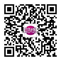 微信图片_20200415162935.jpg